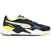 RS-X³ Emoji low-top trainers