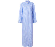 'Middleons' Kleid