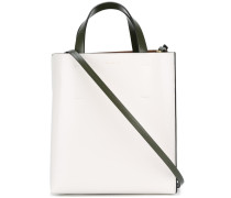 small 'Museo' tote