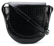 Stephann bag