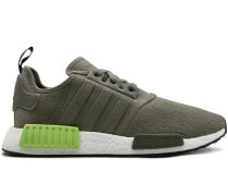 'NMD_R1' Sneakers