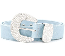 'Brittany' Jeansgürtel