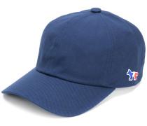 logo detail cap