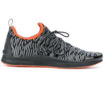 Ozon x Geo Tiger sneakers