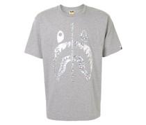A BATHING APE® T-Shirt