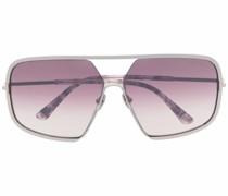 Lennox Pilotenbrille
