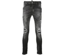 'Super Twinky' Skinny-Jeans