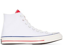 'Chuck Taylor 70' High-Top-Sneakers