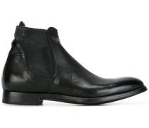 'Sasha' Chelsea-Boots