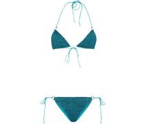 Lumière Bikini