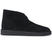 Desert-Boots