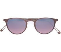 'Oxford' Sonnenbrille