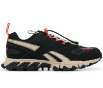'DMXpert' Sneakers