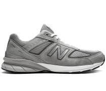 'M990' Sneakers