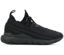 'Qasa Elle' Sneakers