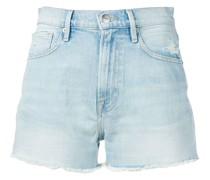 'Le Vintage' Jeans-Shorts