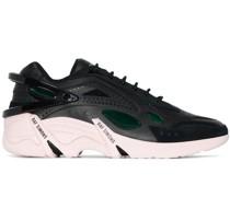 Cylon-21 Sneakers