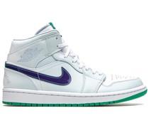 'Air  1 Nike Hoops-Luka Donic' Sneakers