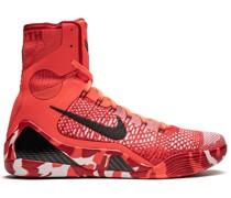 'Kobe 9 Elite' Sneakers