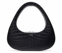 Baguette Swipe Handtasche