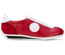 'Lion Runner' Sneakers