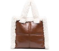 Lolita Handtasche