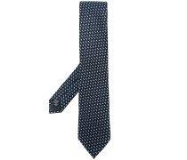 micro motif tie