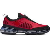 'Cloudburst Air' Sneakers