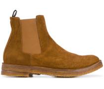 'Attitude' Chelsea-Boots