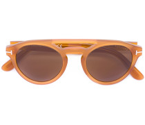 'Clint' Sonnenbrille