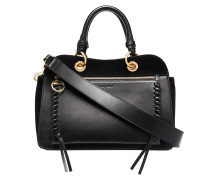 'Tilda' Handtasche