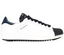 'Angeline' Sneakers