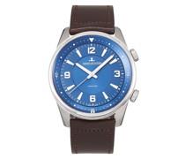 2020 Ungetragene Polaris Automatic Armbanduhr, 41mm