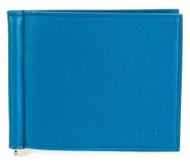 flap closure portfolio wallet