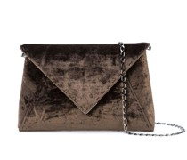 'Lee Pouchet' Clutch