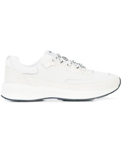 A.P.C. Herren A.P.C. Sneakers mit Schnürung