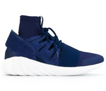 'Tubular Doom Pack' Sneakers