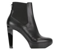 'Tonita' Chelsea-Boots