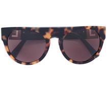 'Havana Greca' Sonnenbrille
