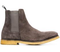 'Rett' Chelsea-Boots