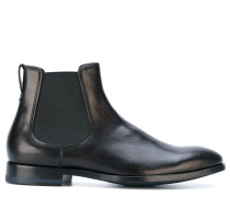 'Bobby' Chelsea-Boots