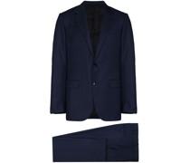 'Milano' Anzug