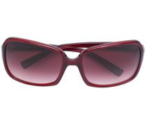 'Candice' Sonnenbrille