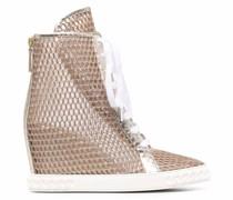 Webster Sneakers
