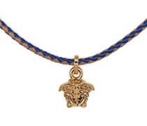 Medusa Halskette