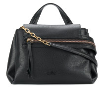 'Clubbing' Handtasche