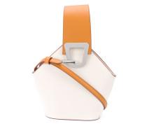 'Johnny' Handtasche