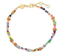 'Alaia' Armband