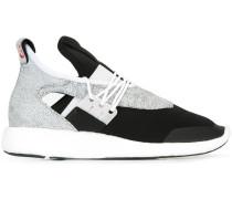 Sneakers mit Schnürung - unisex