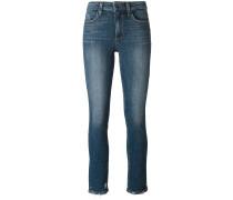 'Julia' Skinny-Jeans